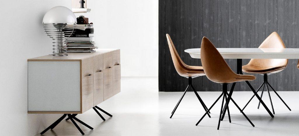aparthotel m nchen sendling dd suites business apartments. Black Bedroom Furniture Sets. Home Design Ideas